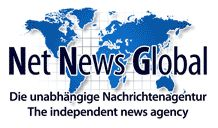 Net_News_Global