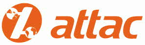 attac_logo02