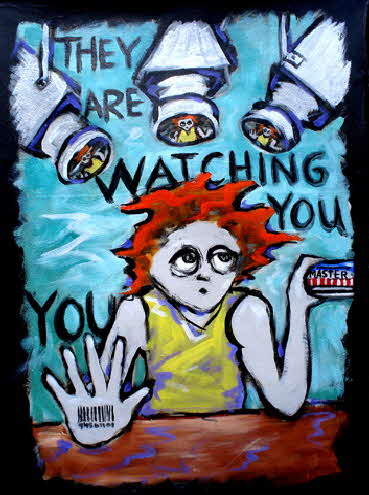 95-THEY_ARE_WATCHING_YOU