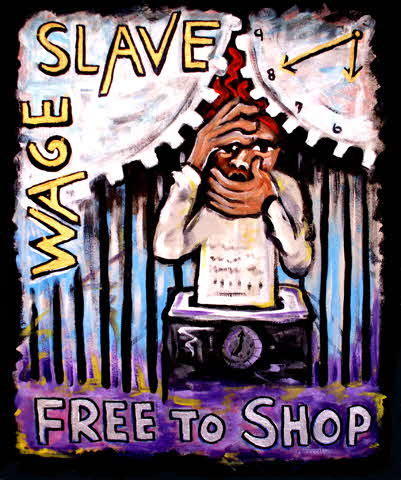 97-Wage_Slave_Free_to_Shop